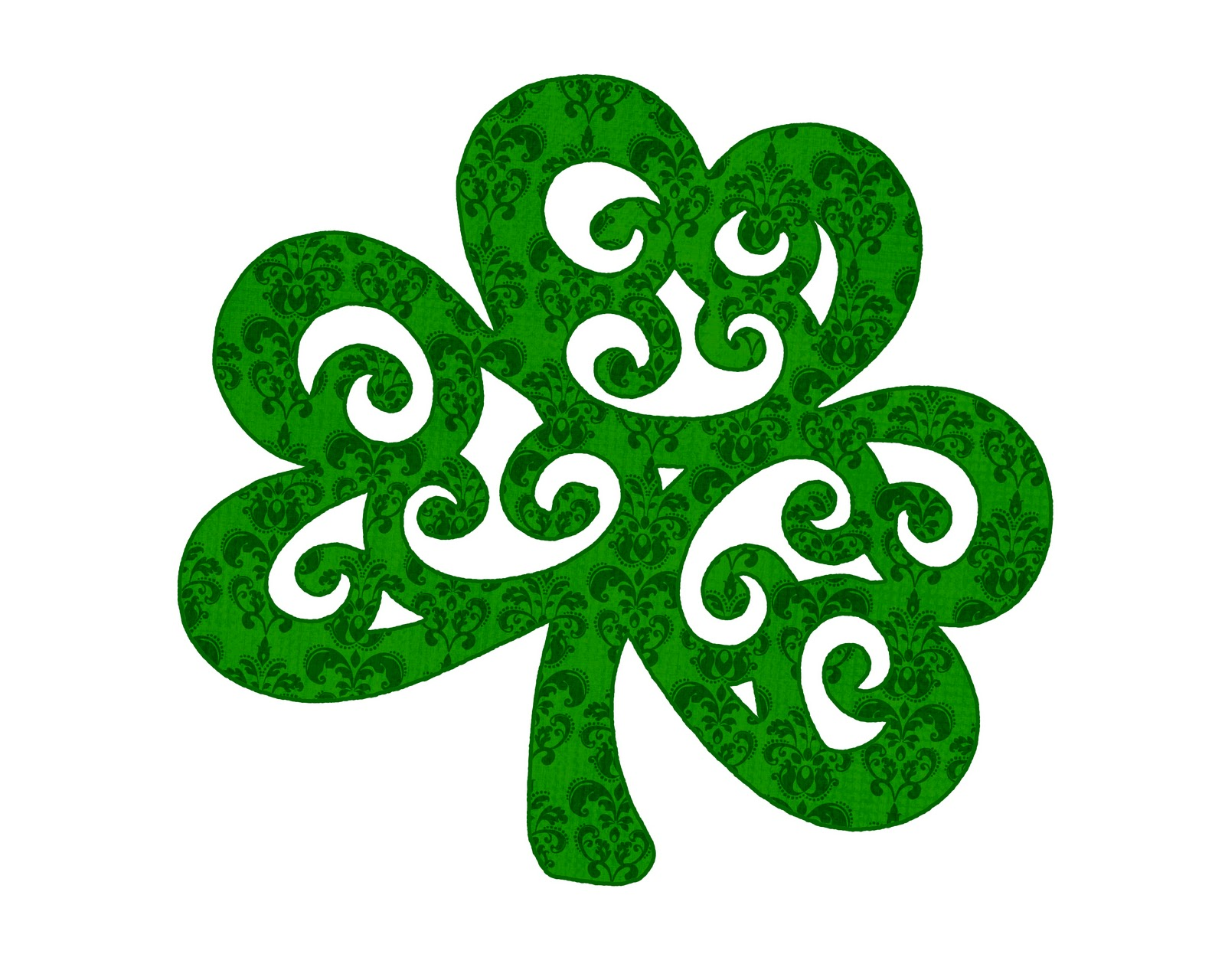 See how St Patricku0026#39;s Day is celebrated around the world   BreakingNews.ie