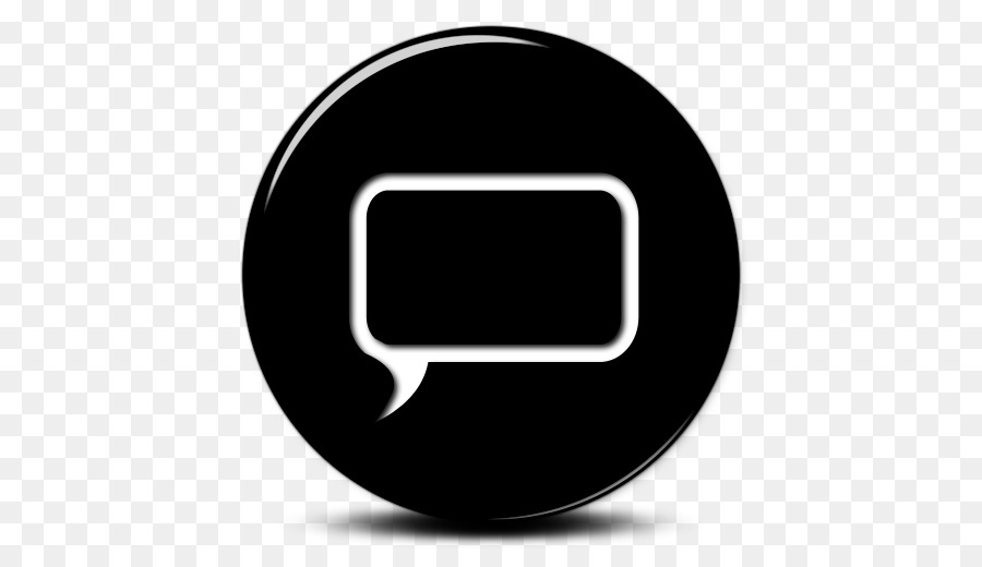Computer Icons Button Speech balloon Bubble Square - send email button