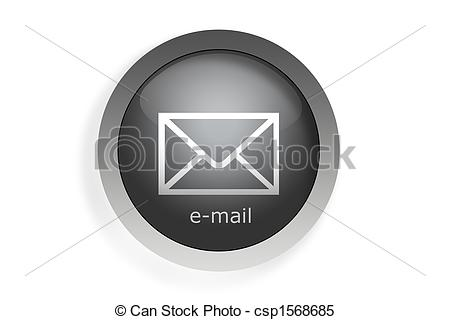 E-mail send button - csp1568685