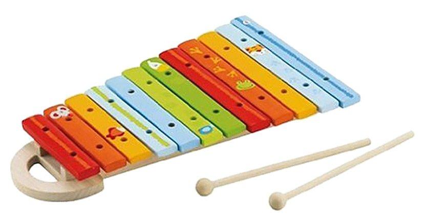 Sevi Xylophone Toy - Free Shipping ...