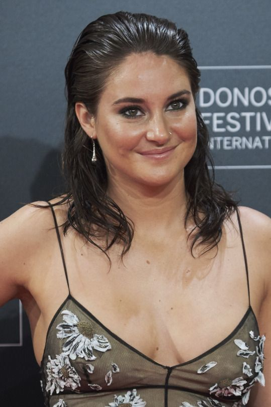 Shailene Woodley Snowden, Sophia Bush, International Film Festival,  Hollywood Actresses, Pictures, Posts, Festivals, Photos, Messages,  Paintings, Clip Art