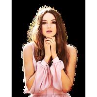 Shailene Woodley Transparent  - Shailene Woodley Clipart