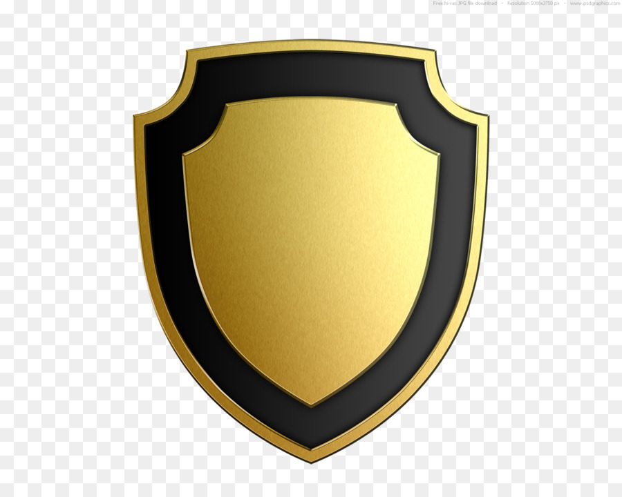 Shield Computer Icons Clip art - shield