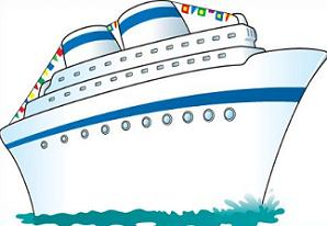 Ship Clipart-hdclipartall.com - Ship Clipart