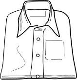 shirt-folded-2