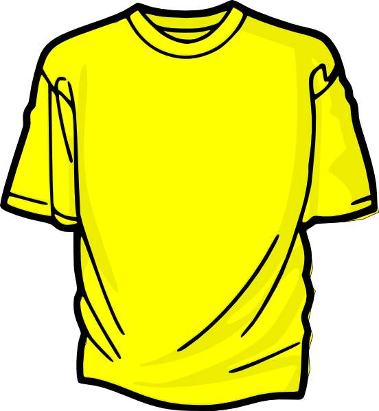 Shirt shirt clip art designs free shirt designs clipart clipartcow