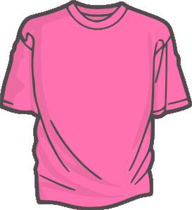Shirt shirt clip art tshirt free clipart images 2 clipartcow 2