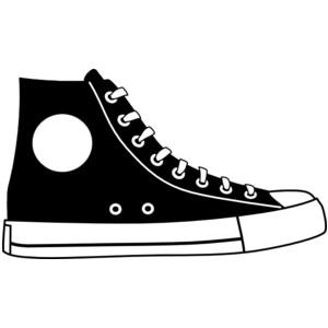 Shoe 0 images about clip art .