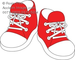 baby shoe clipart u0026 stock photography