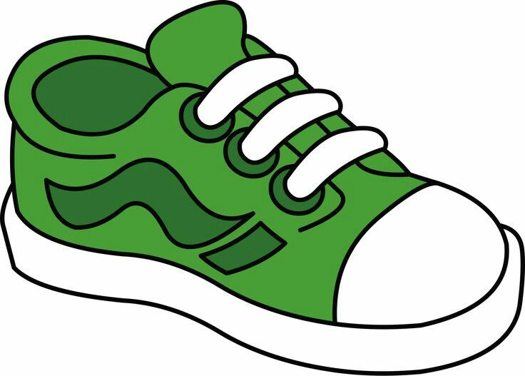 shoes clipart gym shoes clipart track shoe pencil and in color gym shoes  clip plant clipart