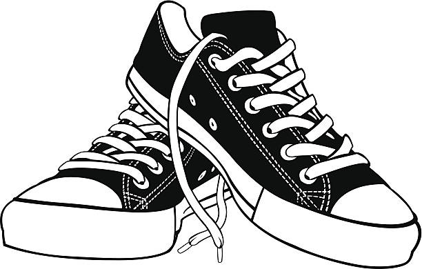 shoes clipart shoe clipart pair shoe pencil and in color shoe clipart pair  shoe clip art