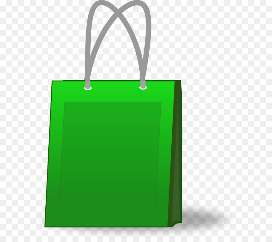 Paper Shopping Bags u0026 Trolleys Clip art - Shopping Bag Clipart