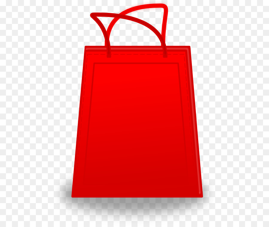 Shopping Bags u0026 Trolleys Clip art - Shopping Bag Clipart