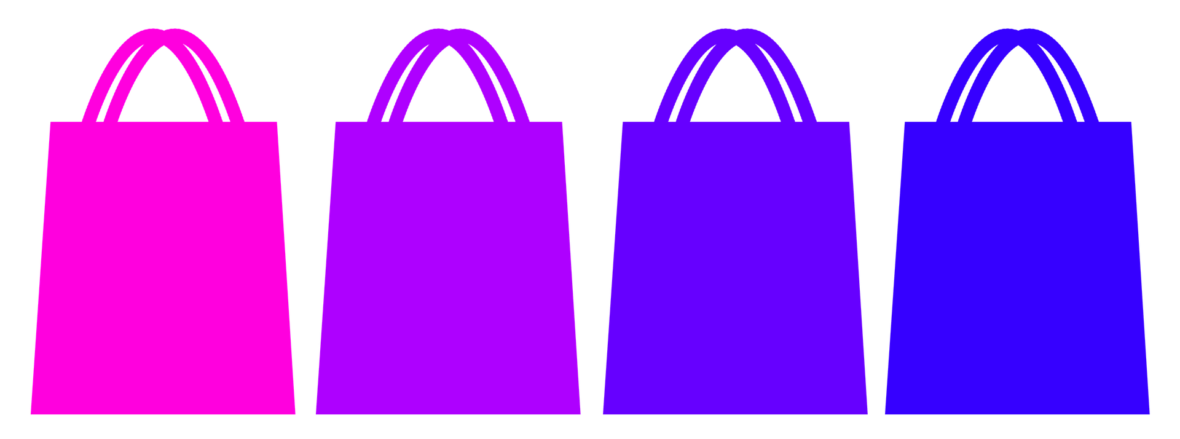 Where To Buy Reusable Shopping Bags?