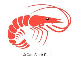 ... Shrimp