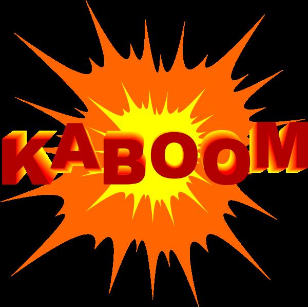 Sign: Explosion clip art ... 1a0667226385cbdcf0032920ec8f43 .