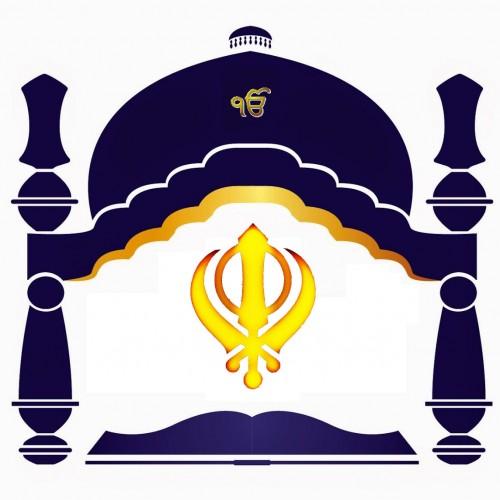 Sikhism Clipart-Clipartlook.com-500