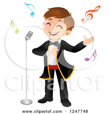 sing clipart singing clipart .