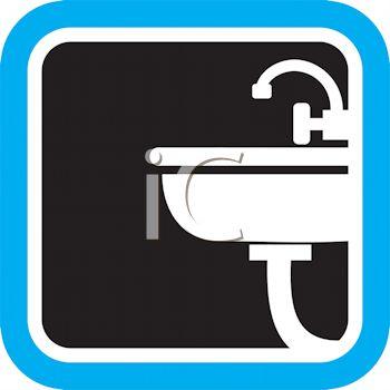 Sink Clipart-hdclipartall.com-Clip Art350
