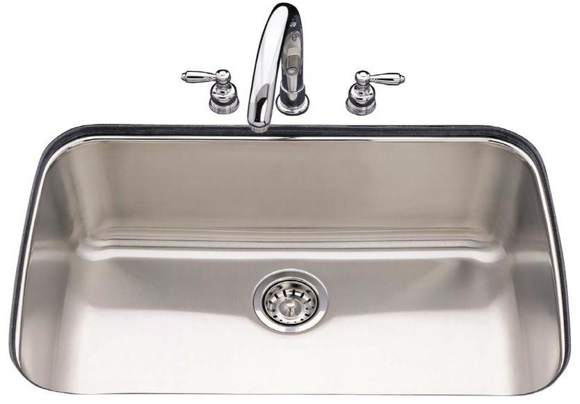 kitchen sink clipart kitchen sink clipart 2