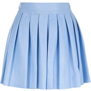 Skirt clipart no background - .