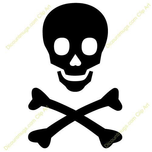 Skull Cross Bones Keywords Skull Bone Crossbones Skull Cross Bones