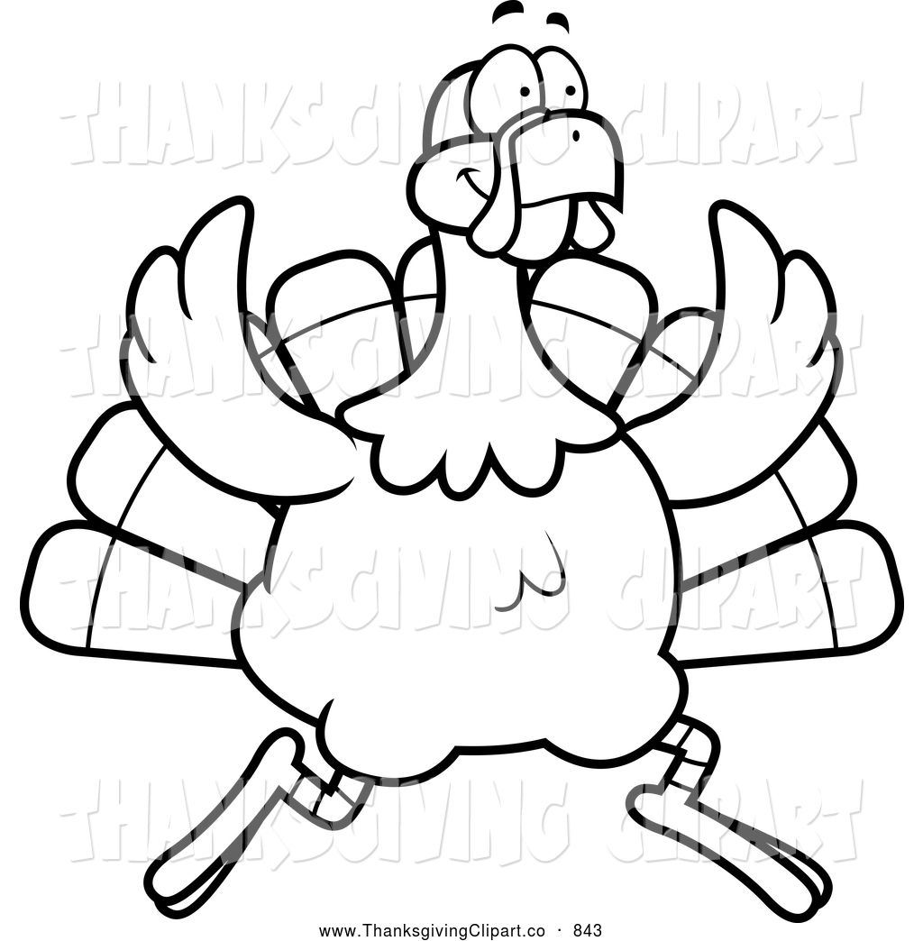 slaughter clipart