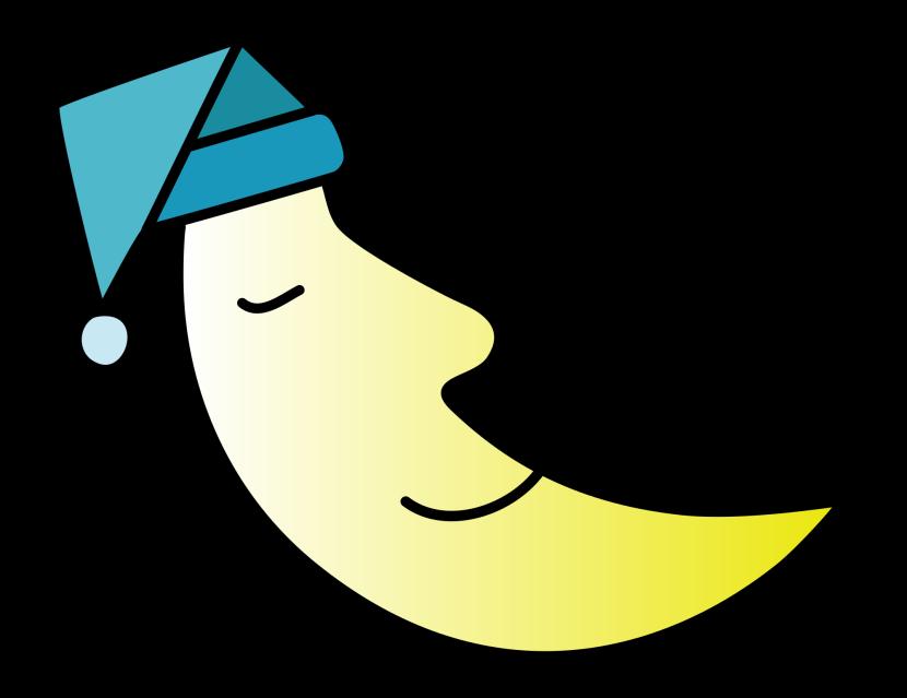 Sleeping Zzzz Clipart u0026middot; File Sleep Wikimedia Commons