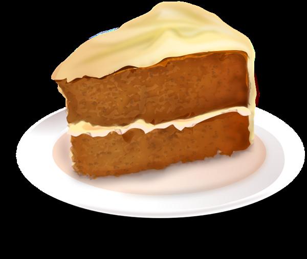 Slice Of Cake Clip Art Free Slice Of Cake Clip Art