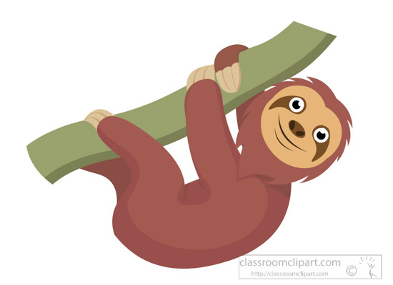 sloth-hanging-from-branch-clipart-614.jpg