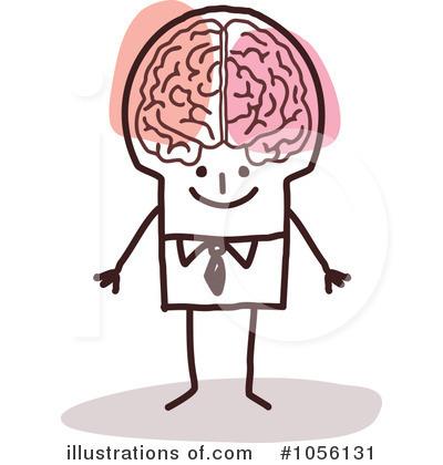 Smart Clipart 1056131 Illustration By Nl Shop