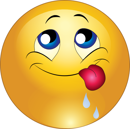 Smiley Emoticon Clipart Royalty Free Clipart Best Clipart Best