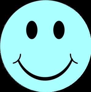smiley face clip art. Download:. Happy face .