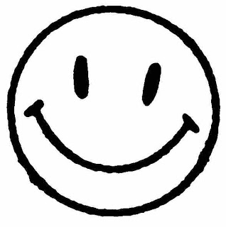 Smiley Face Black And White Smiley Face Clipart Black And White Free