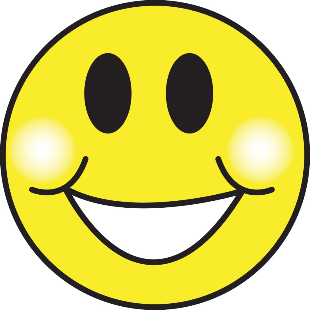 Clip Art Smiley Face Microsoft | Clipart library - Free Clipart Images