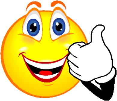 Happy face laughing smiley face clip art free clipart images