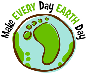 Smiling earth clipart free .