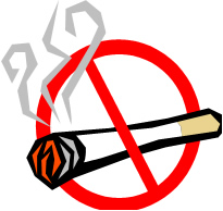 Clipart Smoking Clipart