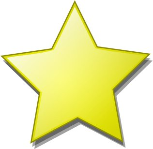 smooth-star