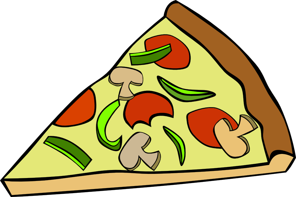 Snack Clipart