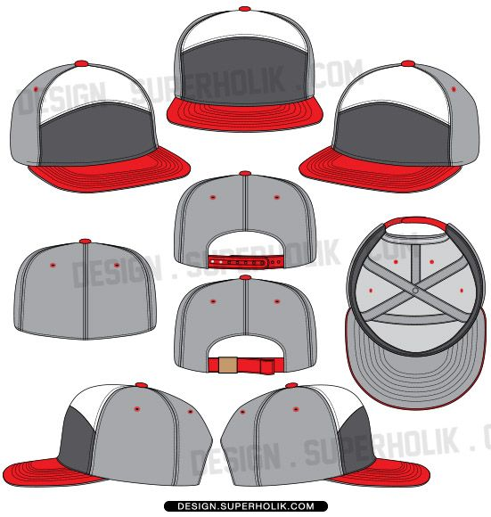 Trends For Baseball Hat Clipa