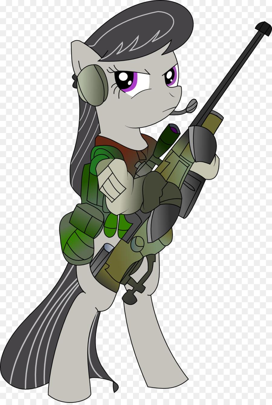 Pony Twilight Sparkle Applejack Rainbow Dash Pinkie Pie - sniper elite
