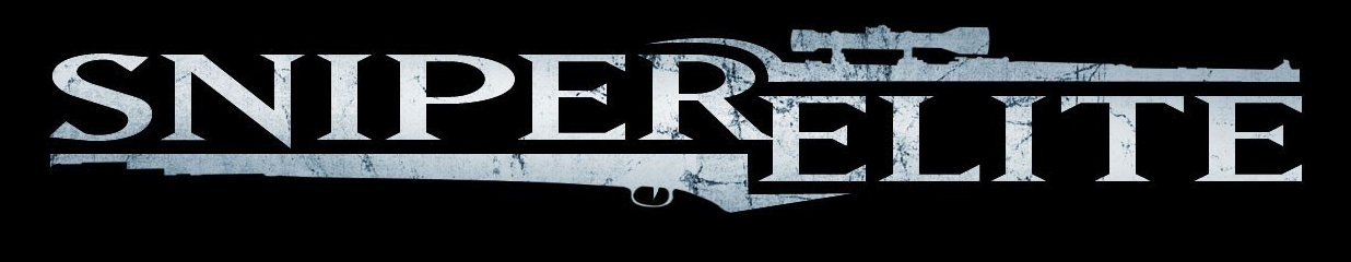 Sniper Elite is the first game in the series. It is set during the final  days of the Second World War, during the Battle of Berlin in 1945