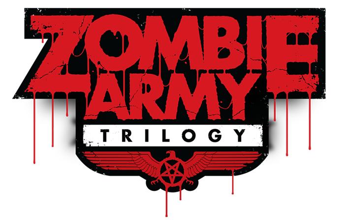 Zombie-Army-Trilogy Logo-0.png