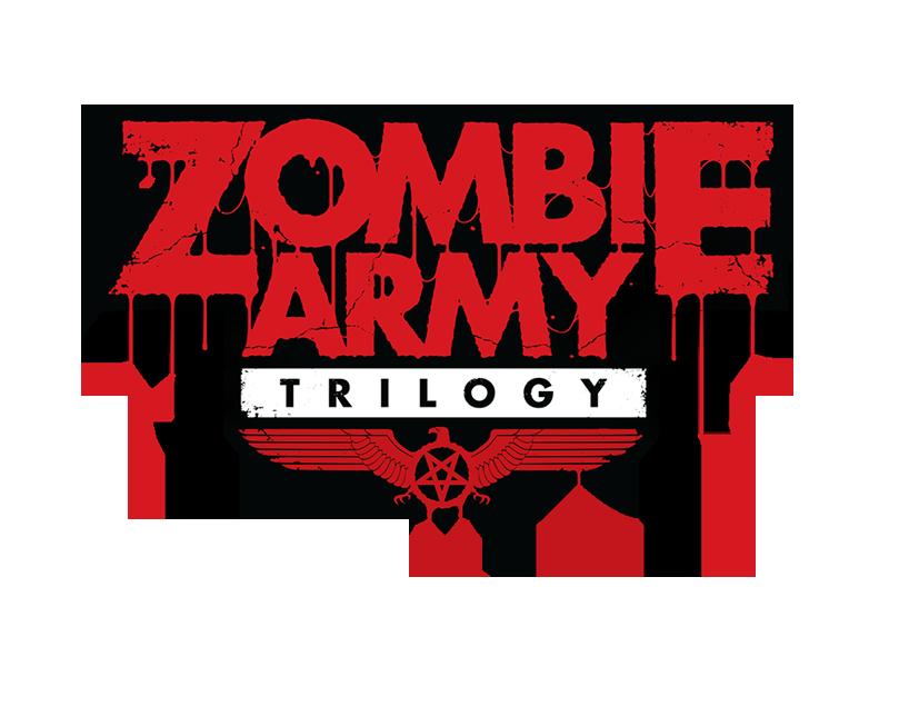 Zombie-Army-Trilogy Logo.png