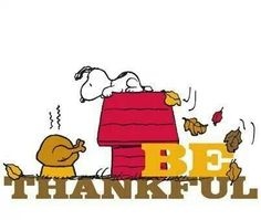 Snoopy Thanksgiving Clip Art. Snoopy, Thanksgiving and .