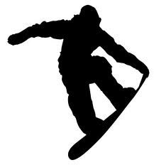 snowboard clipart - Google .