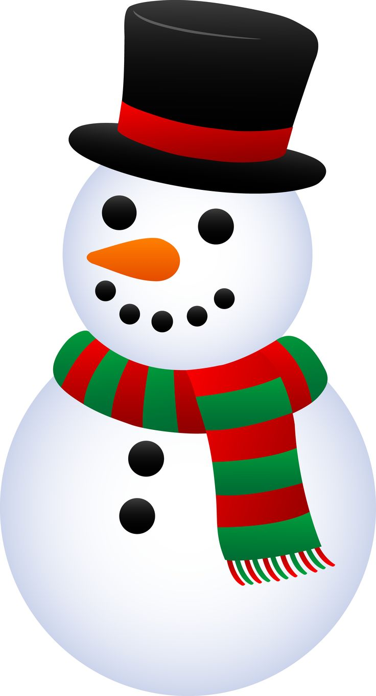 Gallery of Winter Activities For Kids Games Snowman Clipart Free Moon