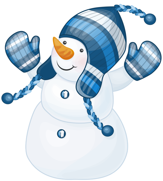 Snowman gallery free clipart .