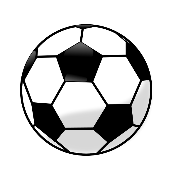 Clip Art Soccer Ball Soccer Ball Clipart Clipart Panda Free Clipart Images  Printable